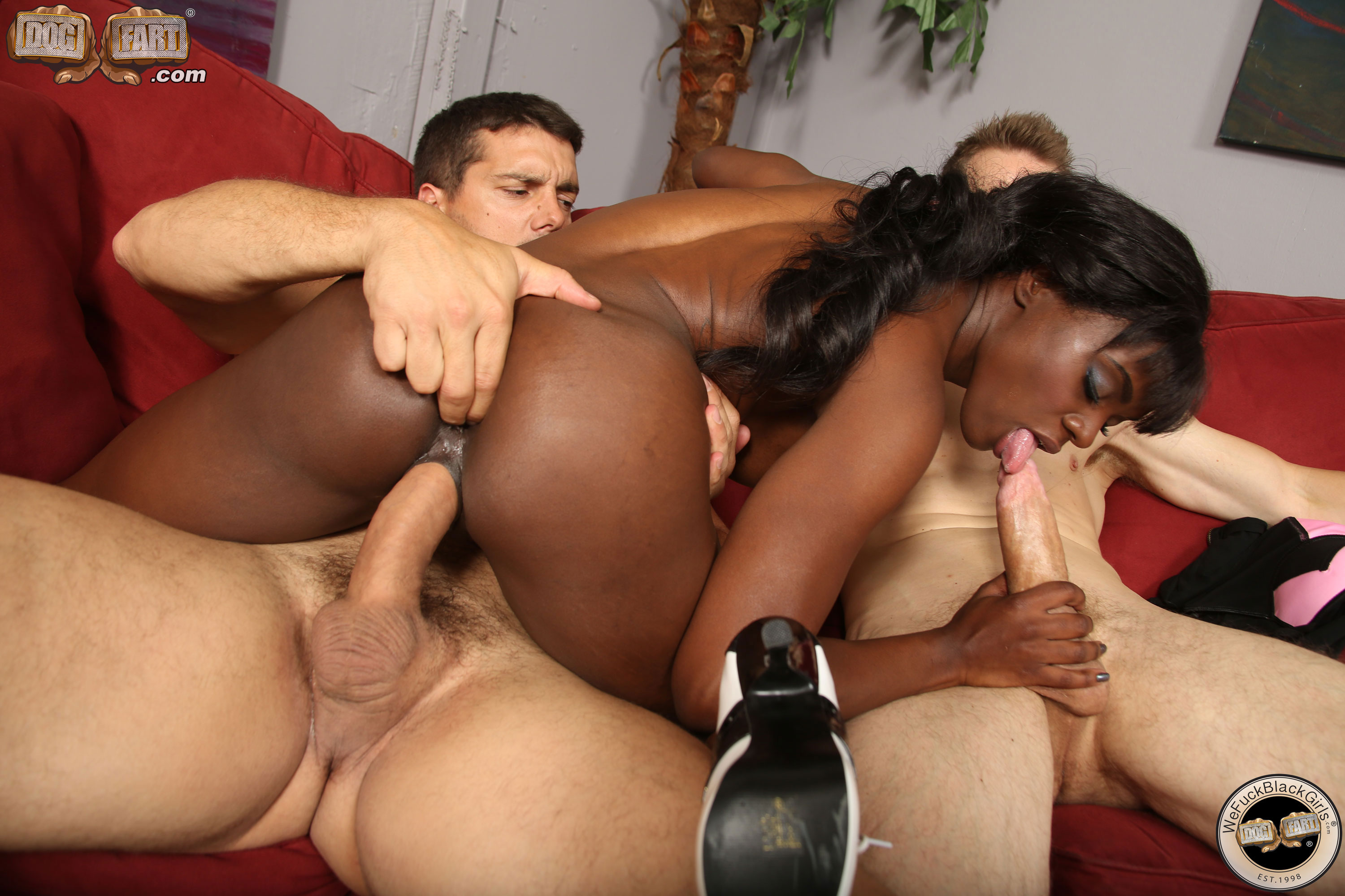 hot-black-women-getting-rammed-hard-porn