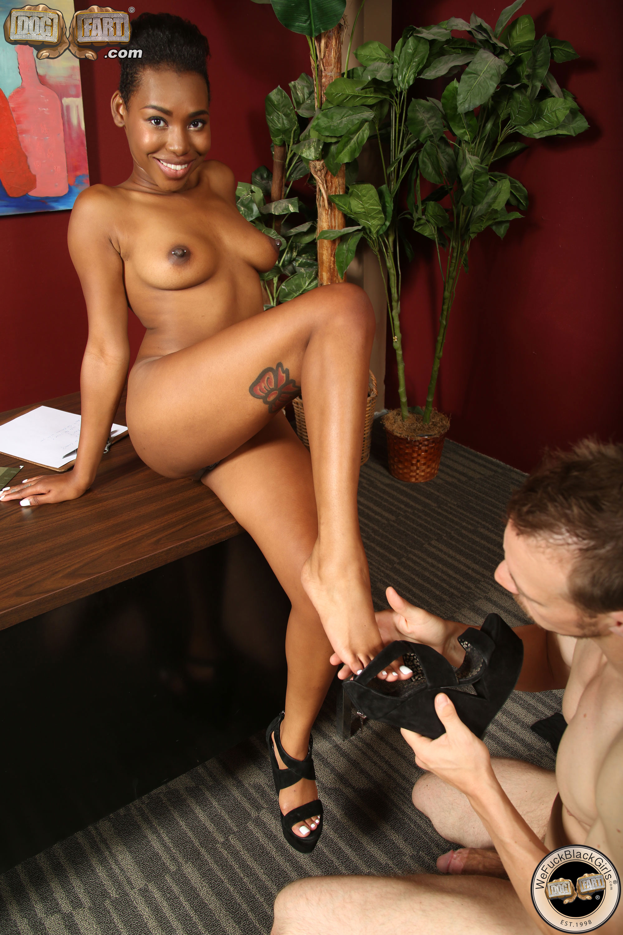 galleries wefuckblackgirls content ashton devine pic 11