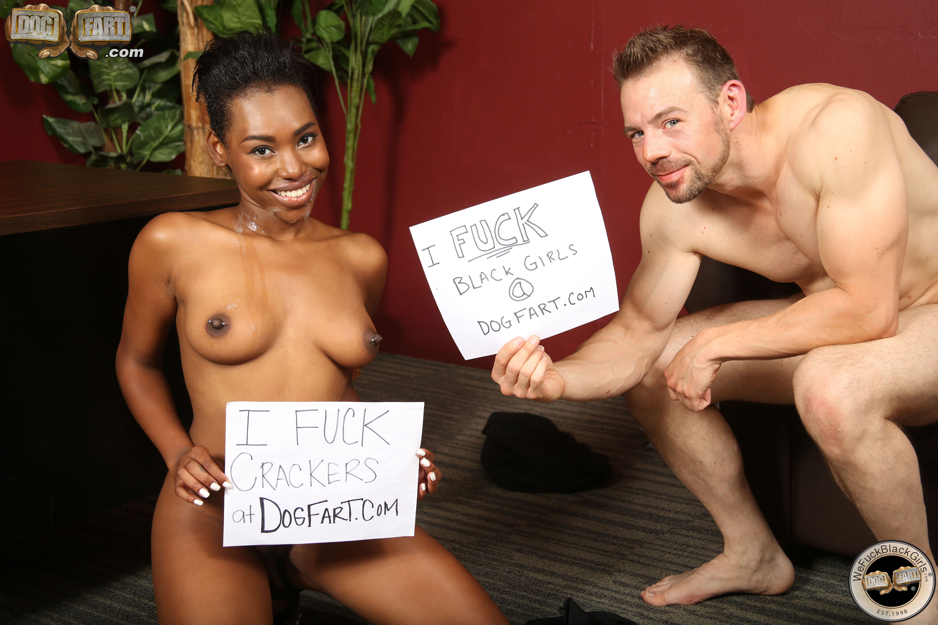 galleries wefuckblackgirls content ashton devine pic 30