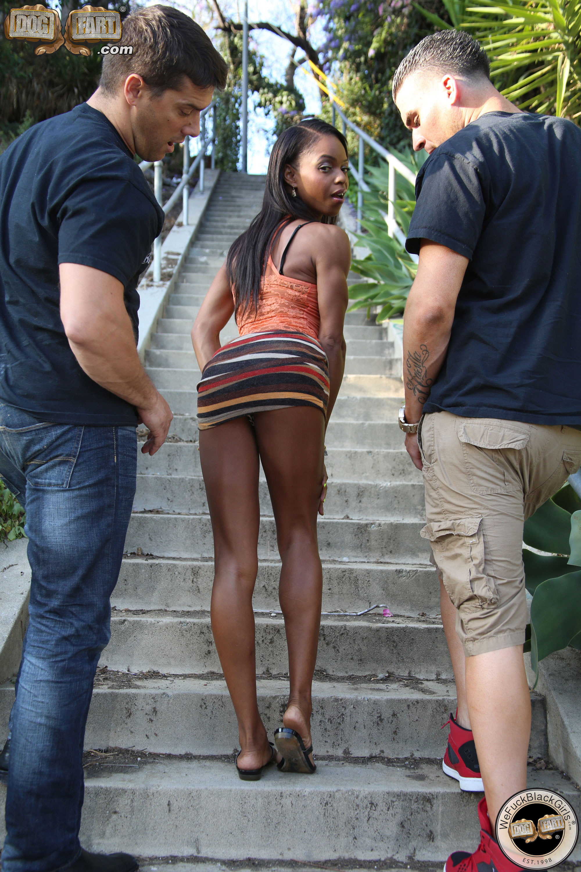 galleries WeFuckBlackGirls content marie luv pic 04
