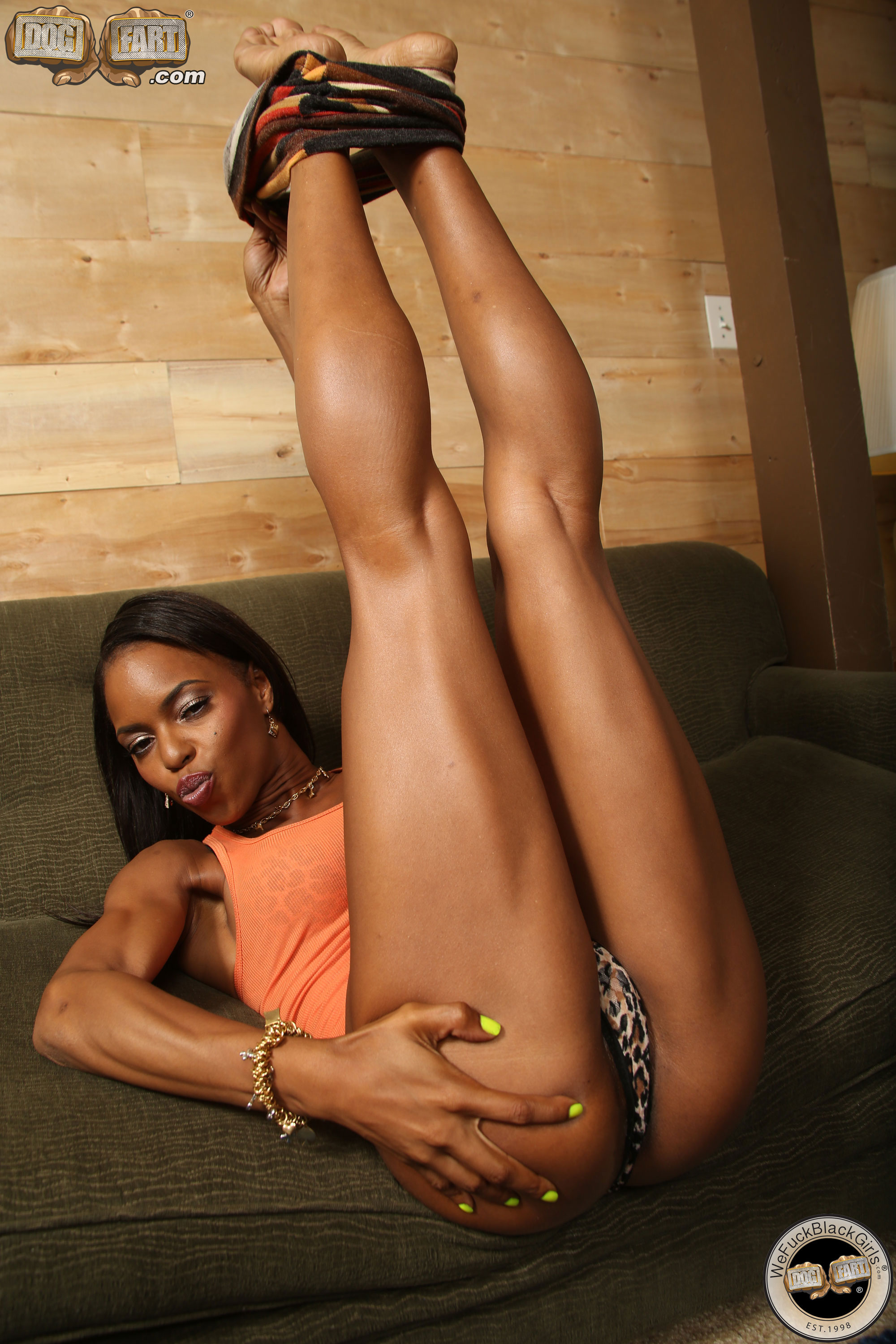 galleries WeFuckBlackGirls content marie luv pic 07