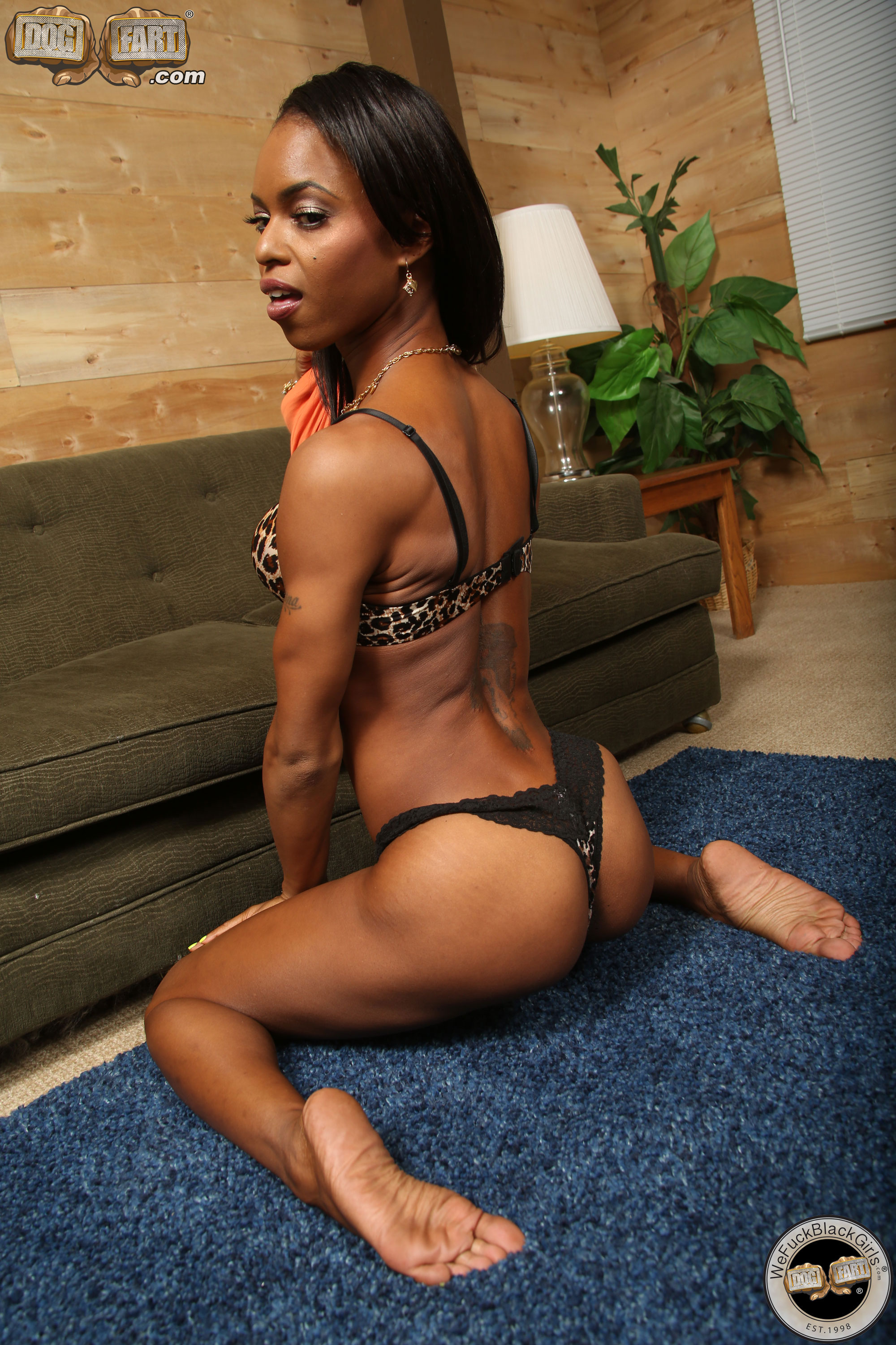 galleries WeFuckBlackGirls content marie luv pic 08