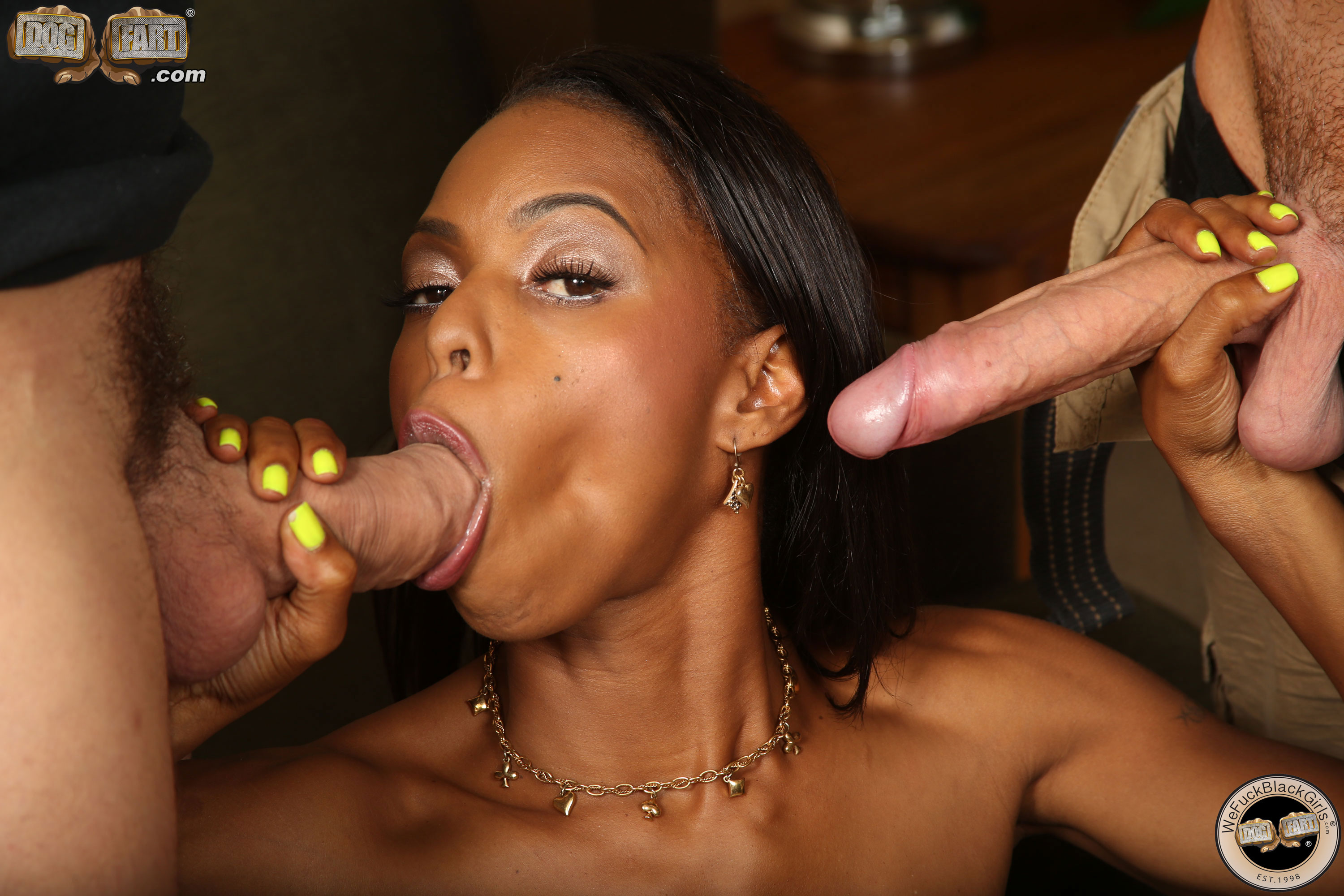 galleries WeFuckBlackGirls content marie luv pic 13