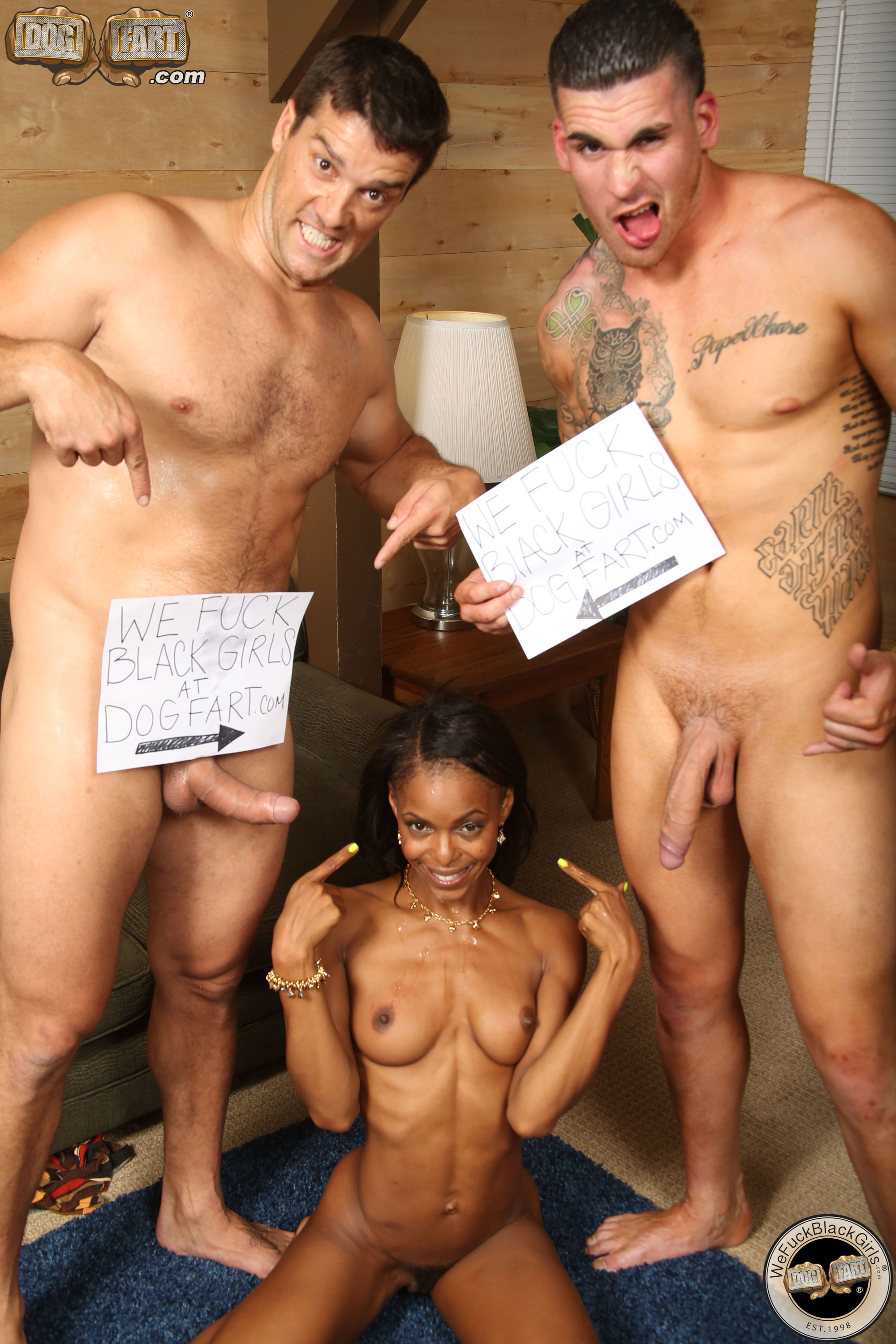 galleries WeFuckBlackGirls content marie luv pic 30