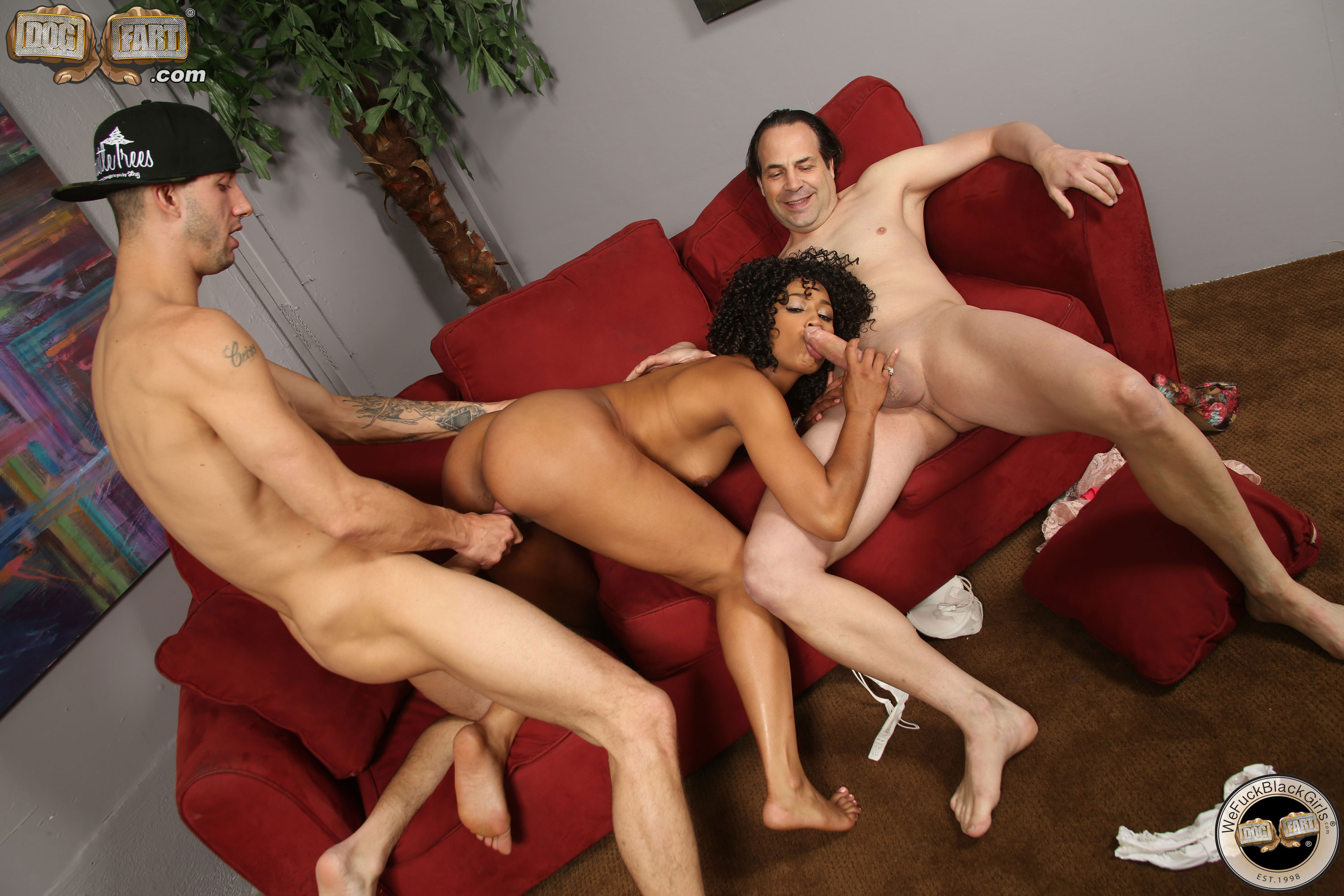successful, Fucking old weman sweet and hot mature